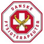Medlem af Danske Fysioterapeuter