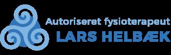 Lars-Helbæk-Logo-web
